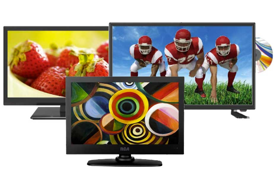 Contact Us | RCA Televisions (Canada) and Smartphones