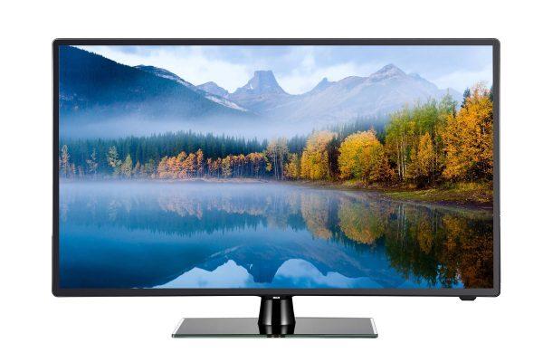 40 u2033 d led tv rca televisions canada and smartphones rh rcatelecanada com RCA TV ManualsOnline RCA User Manual