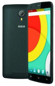 Gift box-RCA-RLTP6067-BLACK.cdr